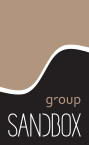 Sandbox Group